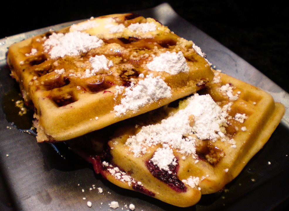 blueberry-waffles-served-2
