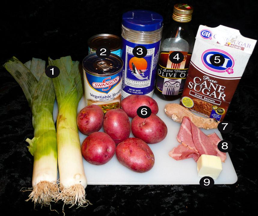 potato-leek-soup-prep
