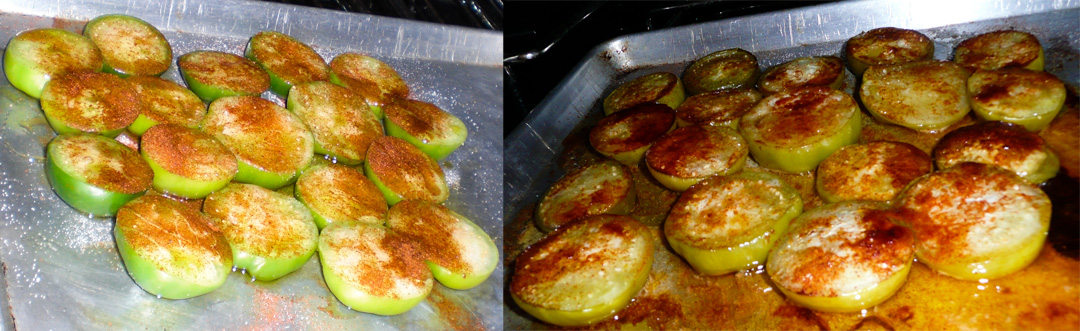 roasted-tomatillos-oven