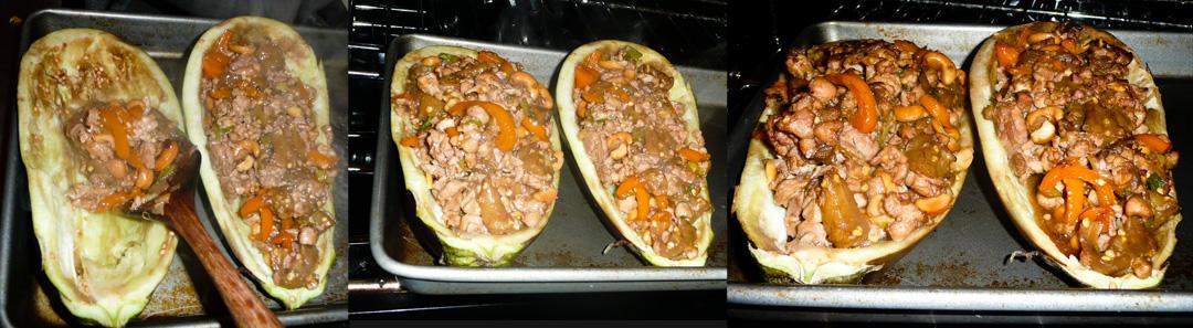 stuffed-eggplant-stuff-and-bake