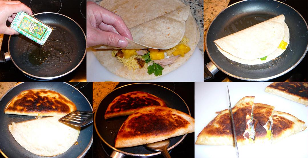 chicken-mango-quesadilla-grill-cut1