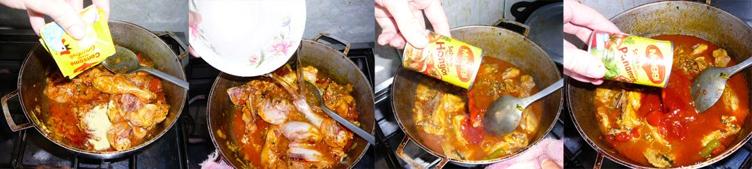 pollo-en-salsa-consomme-salsa