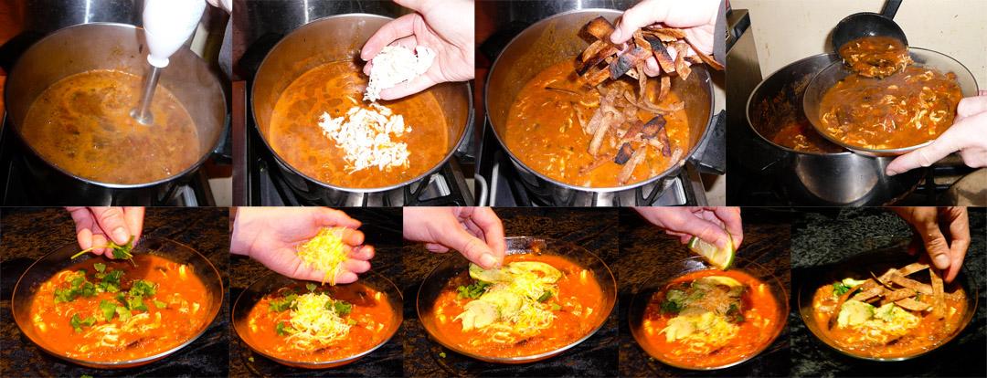 whoretilla-soup-veggies-puree-serve