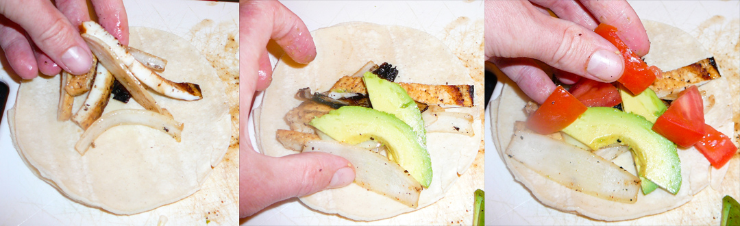 calamari-tacos-assemble