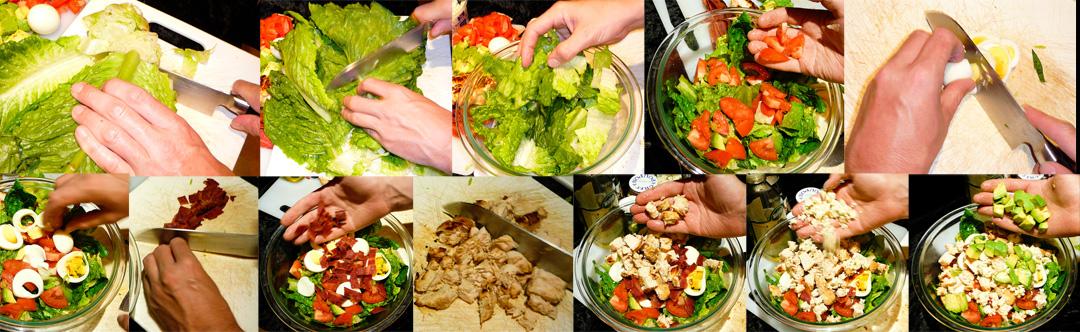 cobb-n-balls-salad-toss2