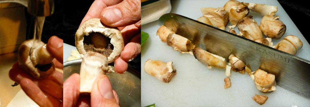 just-the-stuffed-mushroom-tip-shroom