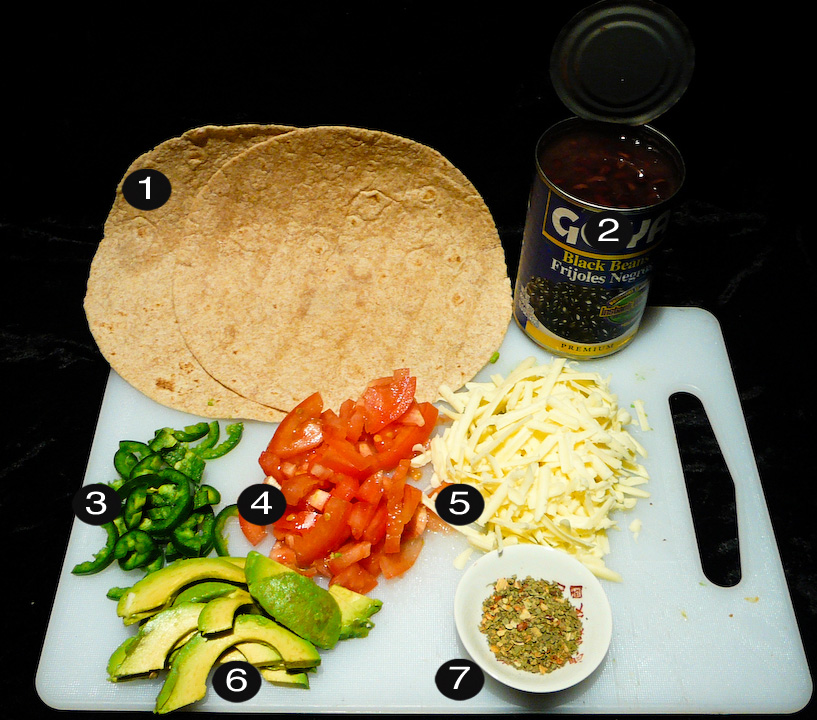 mexican-pizza-prep1