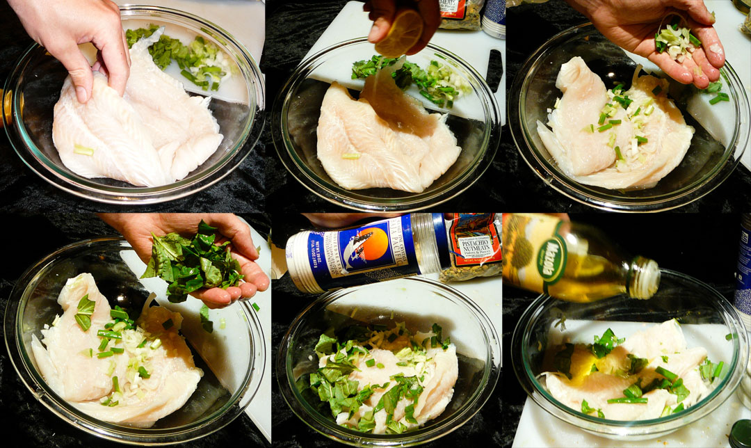 pistachio-seabass-marinate