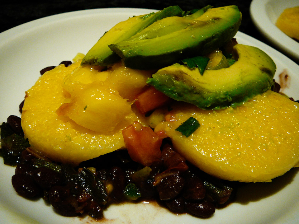 polenta-their-pants-down-served-21