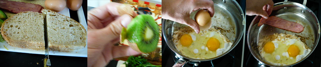 senor-sexy-breakfast-cook