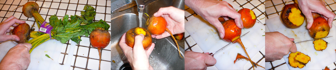 steemed yellow wash chop