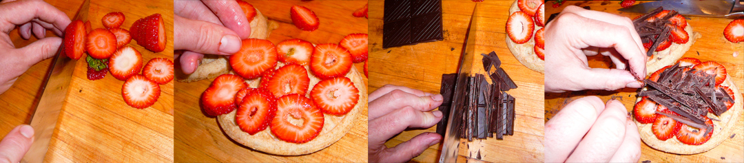 waffle party usa cut lay