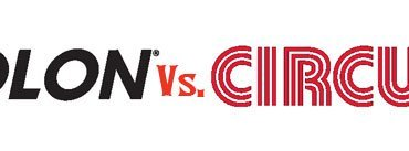 Anolon Vs Circulon Cookware Brand