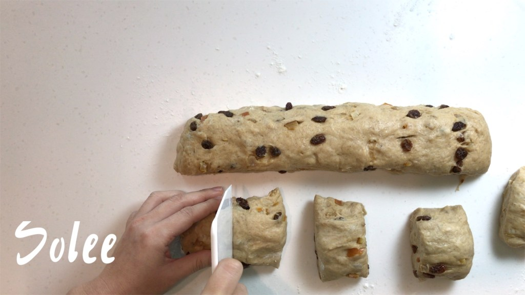 This image has an empty alt attribute; its file name is Hot-Cross-Bun13.jpg
