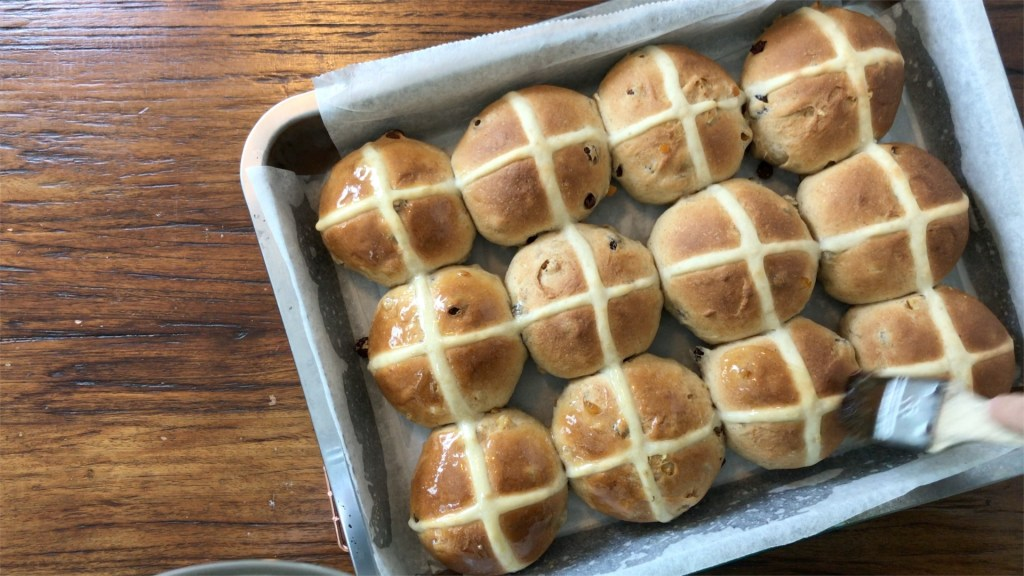 This image has an empty alt attribute; its file name is Hot-Cross-Bun22.jpg