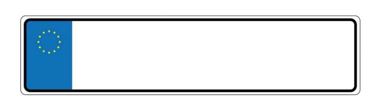 service-plaque-immatriculation-cool-auto