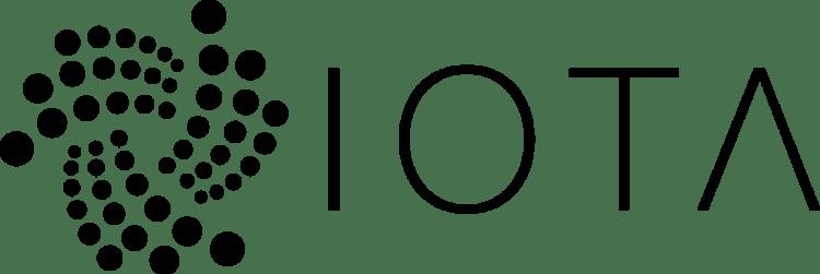 Banniere Crypto IOTA