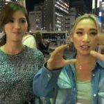 なんでんかんでん川原社長と生放送で催眠術 in Abema TV FRESH!