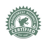 logo-rainforest
