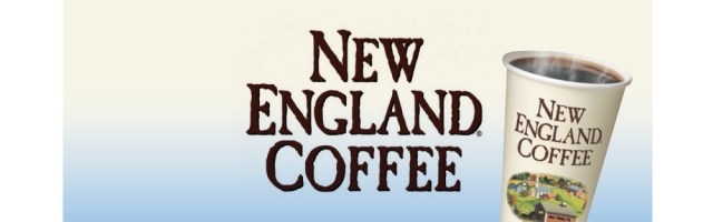 coffee-newenglandcoffee