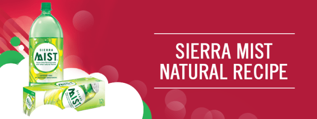 sierramistnatural_feature