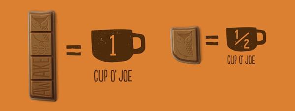 awake_caffeine