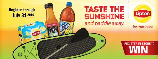 Lipton_paddleboard_landingpagebanner