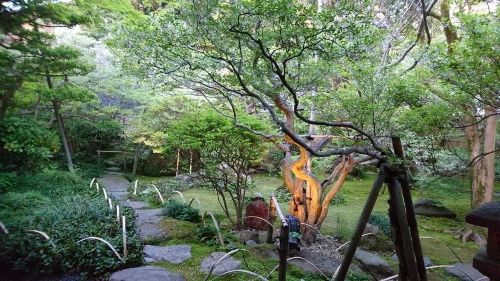 寺島蔵人邸,武家屋敷,日本庭園,乾泉