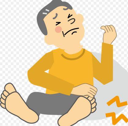 坐骨神経痛にはどんな薬が処方されるの?