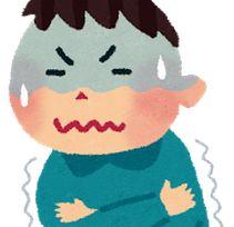 インフルエンザが完治する期間は?その判断は?完治証明書は必要?