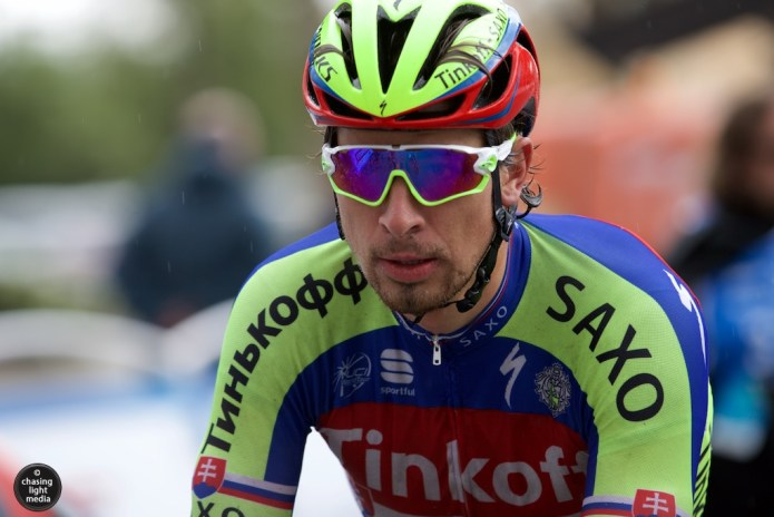 Peter Sagan, Amgen Tour of California 2015 Stage 5