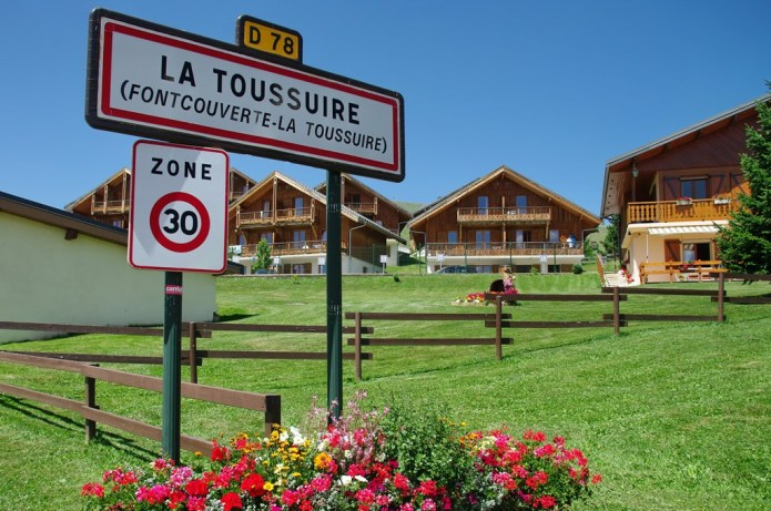 Tour-de-France-2015-Stage-19-La-Toussuire-1024x679