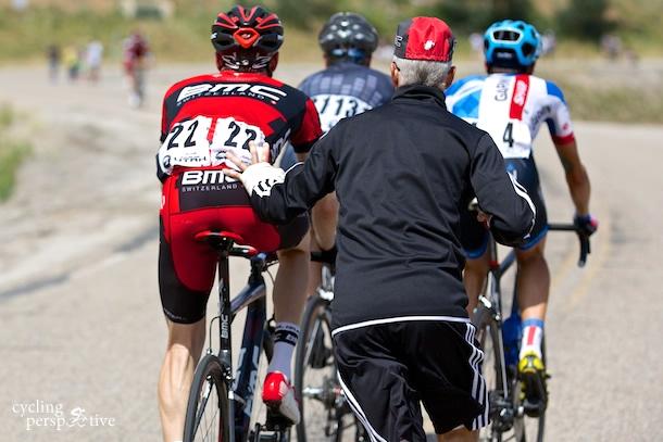 Tour-of-Utah-2014-Stage-4