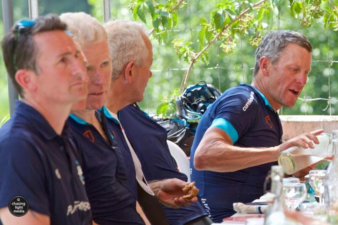 Lance-Armstrong-Le-Tour-One-Day-Ahead