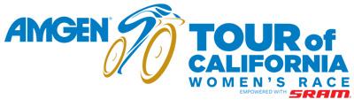 Amgen-Tour-of-California-2015-Womens-Race.jpg
