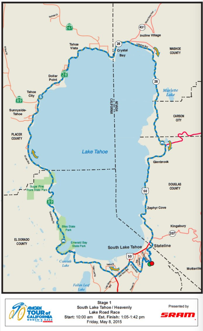 Amgen-Tour-of-California-Womens-2015-Stage-1-route-map.jpg