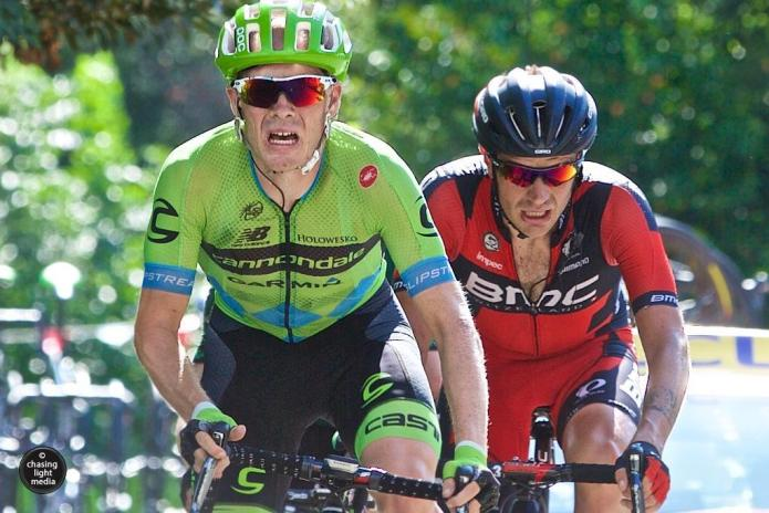 Andrew-Talansky-Damiano-Caruso-Tour-de-France-2015-Stage-18