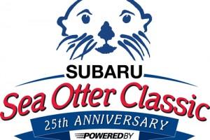 Sea-Otter-Classic-2015-300x200