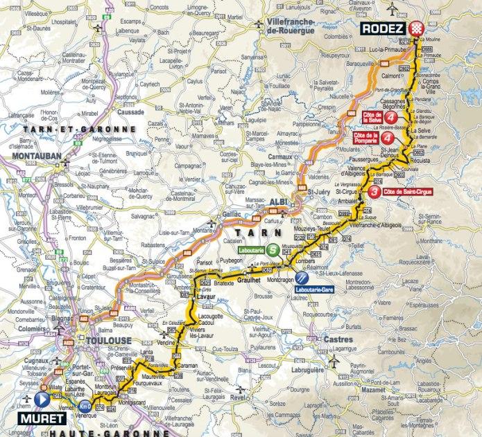 Tour-de-France-2015-Stage-13-route-map.jpg