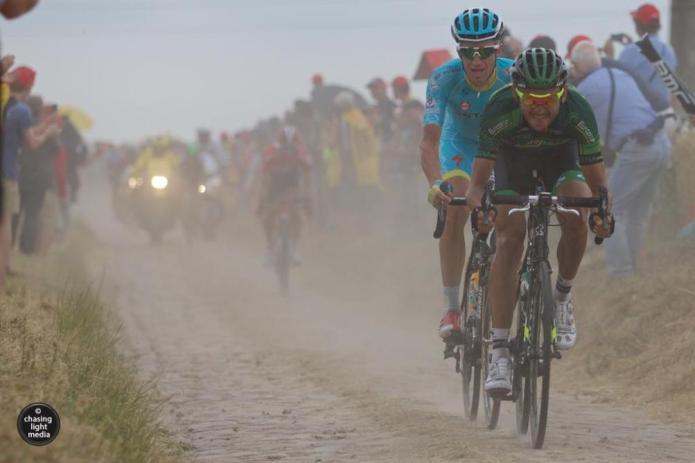 Tour-de-France-2015-Stage-4-sector-6