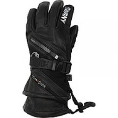 Swany SX-43 Cell II Gloves