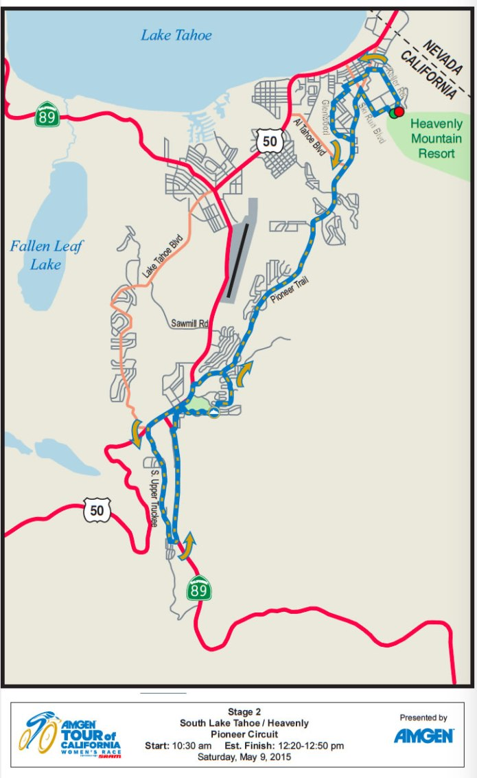 Amgen-Tour-of-California-Womens-2015-Stage-2-route-map.jpg