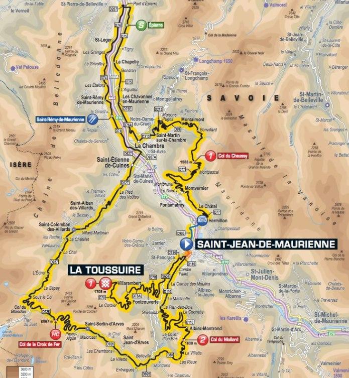 Tour-de-France-2015-Stage-19-route-map.jpg