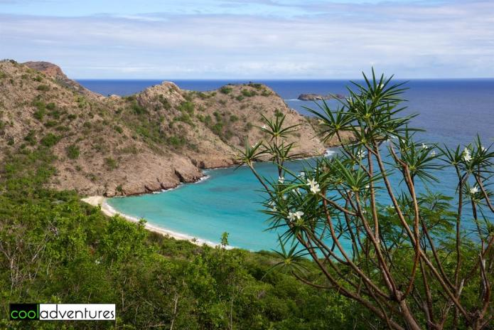 Things to do in St Barths