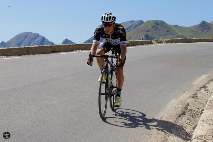 Rigoberto Uran, Etixx-Quick Step, Tour de France 2015 Stage 11
