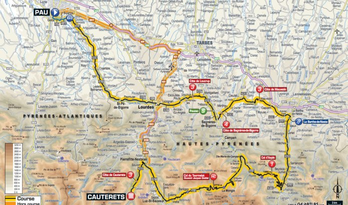 Tour-de-France-2015-Stage-11-route-map.jpg