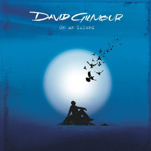 David Gilmour Robert Wyatt