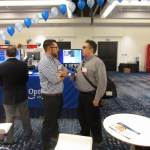 CBT Live From #CSUN16: Freedom Scientific And Optelec Join Forces