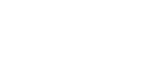 Logo-of Dring Alert System