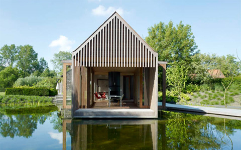 Wooden-House-Extension2
